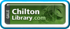 chiltonlibrary