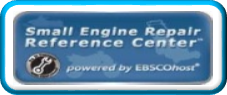 smallenginerepairreferencecentre